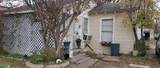 416 Jefferson Street - Photo 1