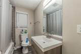 7007 Parkdale Drive - Photo 14