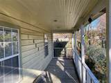 608 Odell Street - Photo 1