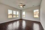 5002 Country Club Drive - Photo 13