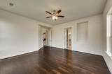 5002 Country Club Drive - Photo 14