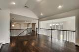 5002 Country Club Drive - Photo 22
