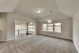 5002 Country Club Drive - Photo 24