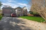 1222 Newberry Drive - Photo 36