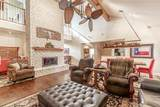 9221 Rainbow Hill Road - Photo 4