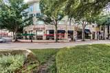 2950 Mckinney Avenue - Photo 16