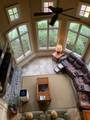4486 Cascades Shoreline Drive - Photo 30