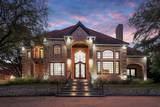 4405 Windsor Ridge Drive - Photo 1
