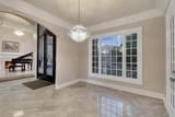 4405 Windsor Ridge Drive - Photo 2