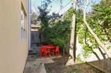 3915 Prescott Avenue - Photo 25