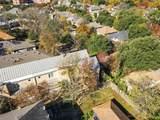3915 Prescott Avenue - Photo 30