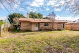6401 Little Ranch Road - Photo 16
