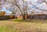 6401 Little Ranch Road - Photo 18