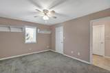 16645 Fox Run Lane - Photo 21