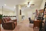 4292 Haskell Drive - Photo 20