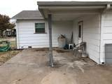 308 Arkansas Street - Photo 11