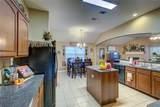8821 Kiowa Drive - Photo 12