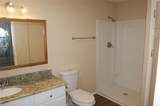 607 Southwood Court - Photo 10