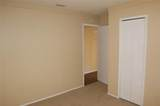 607 Southwood Court - Photo 13