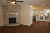 607 Southwood Court - Photo 4