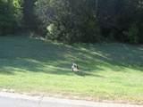 21034 Shady Oak Court - Photo 19