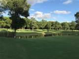 21034 Shady Oak Court - Photo 23