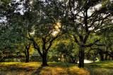 21034 Shady Oak Court - Photo 6