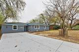 830 Valley View Drive - Photo 4