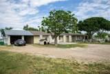 4361 Masch Branch Road - Photo 5