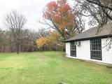 370 Oak Trail Drive - Photo 23