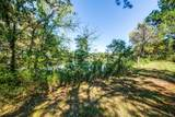 2611 Pleasant Ridge Road - Photo 7