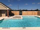 1402 Westheimer Road - Photo 11