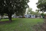 223 Southwood Drive - Photo 28