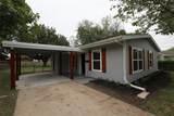 223 Southwood Drive - Photo 31