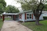 223 Southwood Drive - Photo 32
