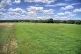 00 County Road 346 - Photo 19