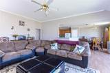 7124 Porterhouse Road - Photo 12