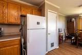 7124 Porterhouse Road - Photo 16