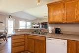 7124 Porterhouse Road - Photo 18