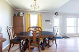 7124 Porterhouse Road - Photo 19