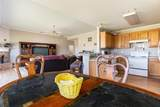 7124 Porterhouse Road - Photo 20
