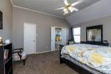 7124 Porterhouse Road - Photo 21