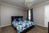7124 Porterhouse Road - Photo 27