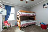 7124 Porterhouse Road - Photo 29