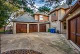 3700 Imperial Drive - Photo 16