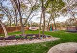 3700 Imperial Drive - Photo 5