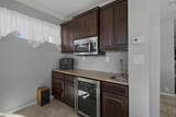7833 Jarvis Way - Photo 13