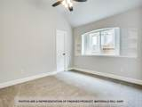 2613 Jaxon Way - Photo 23
