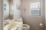 5325 Bent Tree Forest Drive - Photo 23