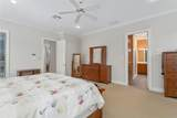 3630 River Oaks - Photo 18